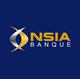 nsia-banque
