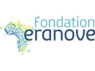fondation eranove