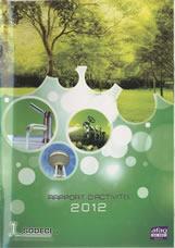 rapport-activite-sodeci-2012