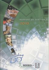 rapport-de-gestion-SODECI-2010