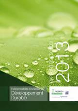 rapport-rse-sodeci-2013