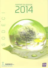 rapport_gestion_sodeci_2014