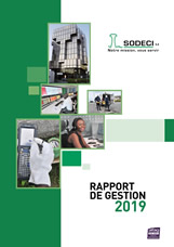 rapport-de-gestion-2019